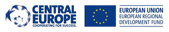 resource logo - Central Europe